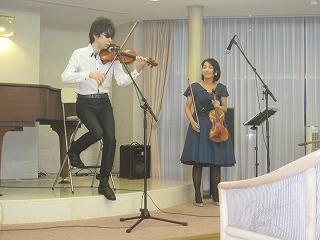 H28.6.7ヴァイオリン演奏会 003.jpg