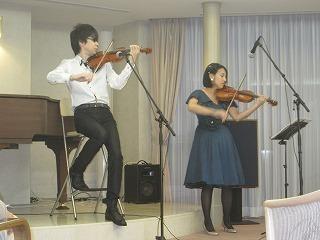 H28.6.7ヴァイオリン演奏会 005.jpg