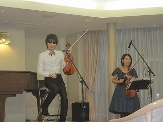 H28.6.7ヴァイオリン演奏会 010.jpg