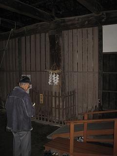 28.11.30韮山反射炉 017.jpg