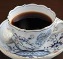 hotcoffee-150x140.jpg