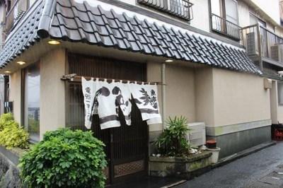 inatori-uohachi-5.jpg