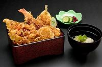 menu_dine_tendon_pic02@2x.jpg