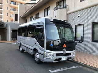 s-2019bus2.jpg